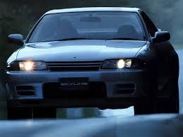 nissan godzilla r32 nissan skyline gt r r32 specs 1989 1990 1991 1992 1993