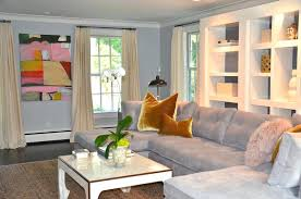 nice colors for living room living room color scheme palette ideas black brown and yellow living