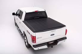 Ford F350 Truck Bed Covers - truxedo titanium hard rolling truck bed cover extang covers