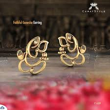 buy bis hallmark certified gold jewellery in india