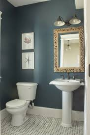 28 small bathroom ideas paint colors bathroom paint color