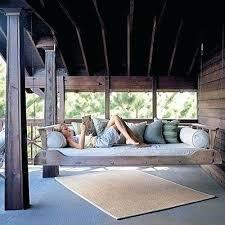 porch swing u2013 keepwalkingwith me