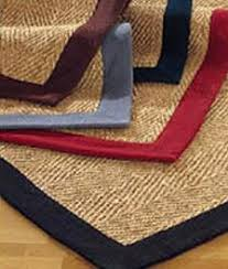 spruce up any kitchen table with area rugs