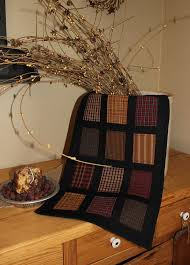 Primitive Table Runners by 41 Best Primitive Sewing Images On Pinterest Primitive Crafts