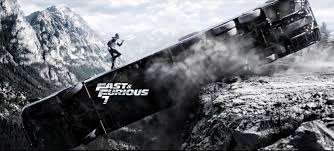 download movie fast and the furious 7 furious 7 bluray movie online top box office 2015 changemakers