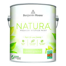 Green Interior Design Products by Green Products Babel U0027s Paint U0026 Decorating
