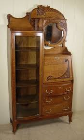 1315 best furniture and home decor images on pinterest door