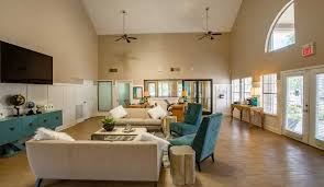 park 2300 apartments charlotte nc 28212