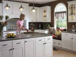white beadboard kitchen cabinets miraculous white beadboard kitchen cabinets modern ideas trend 66