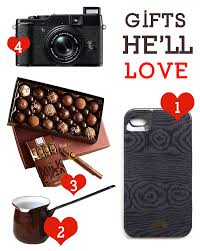 valentines for men valentines day gifts for men valentines for men 15 s