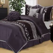 size california king comforter sets for less overstock com