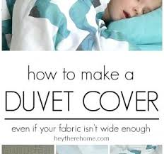 How To Make Your Own Duvet Duvet Cover Pattern Queen Duvet Covers Sew Your Own Paisley