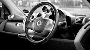 lexus nx lease deals miami miami vehicle finder online