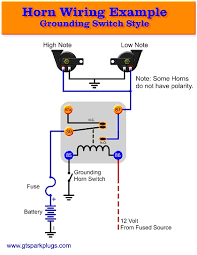 a 40 amp relay wiring diagram a wiring diagrams