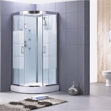cabina doccia idromassaggio leroy merlin arredamento bagno leroy merlin arredo bagno