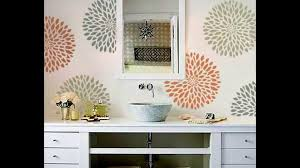 bathroom stencil ideas bathroom stencil designs gurdjieffouspensky com