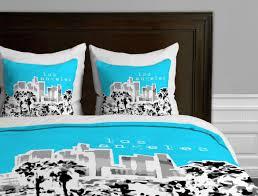 bedding set bedding black and white fantastic black and white