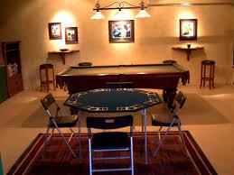 bathroom charming basement billiard room ideas vintage decor