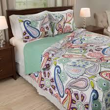 Bedroom Set Qvc Qvc Crib Bedding Creative Ideas Of Baby Cribs