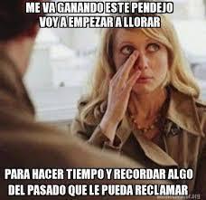 Memes Funny En Espaã Ol - truestory humor en espa祓ol spanish 3 pinterest humor