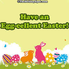 free easter cards easter greeting cards free easter greetings quotes and poems cards