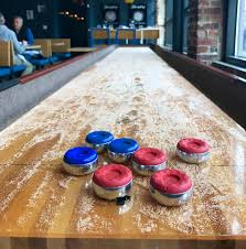 the 14 best boston bars with games