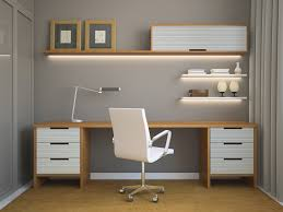 interior design ideas for home office space decorating home office interior design ideas small for
