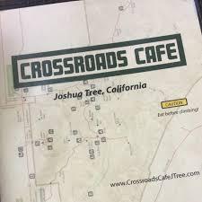crossroads cafe home crossroads cafe