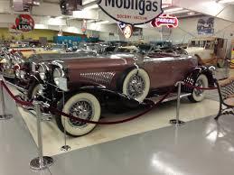214 best car celebrities u0026 garages images on pinterest