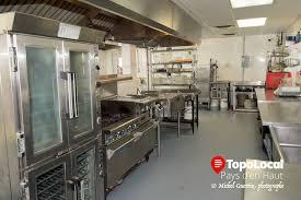 local cuisine a louer du droit à la cuisine des pays d en haut topolocal