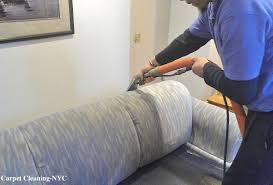 surprising nyc upholstery cleaning ideas of dining room picture
