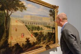 tribunal de grande instance de versailles bureau d aide juridictionnelle exploring visitors to versailles at the met with prince dimitri of
