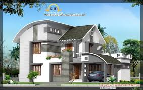 new home design plans home design plans indian style 3d indian home design 3d plans