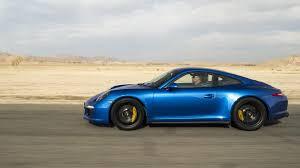 1999 porsche 911 reliability porsche 911 gts drive review autoweek