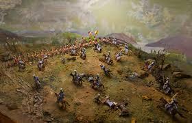 free images terrain war battle screenshot mythology pc game