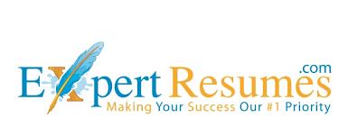 Resume Experts Expert Resumes Linkedin