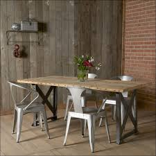 Rustic Kitchen Table Sets Dining Room Wonderful Dining Room Table Plans Rustic Farmhouse