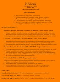 bunch ideas of division controller cover letter for your 8 cover