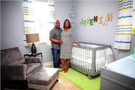 Nursery Decor Fantastic Modern Baby Nursery Ideas Modern Nursery Decor Color Jpg