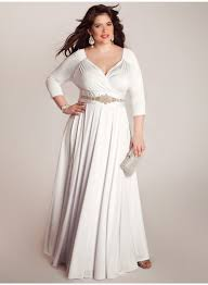 bridesmaid dresses san diego plus size wedding dresses san diego pictures ideas guide to