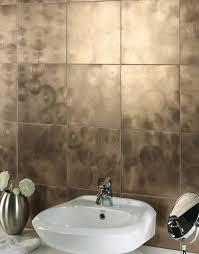 Bathroom Tile Backsplash Ideas Bathroom Tile Backsplash Ideas By Evit