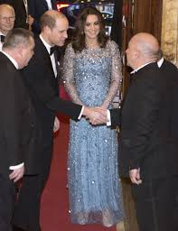 kate middleton u0027s best evening dresses over the years from