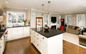 timeless kitchen design ideas timeless design traditional kitchen dc metro by erin hoopes
