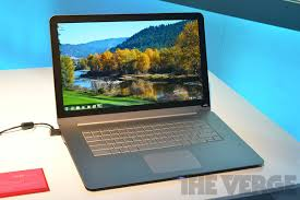 laptop thin and light vizio s new notebook and thin light unibody ultrabooks available