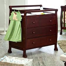 Drawer Change Table Changing Table With Drawers Baby Changing Tables With Drawers 1