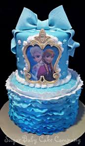 24 best sculpted cakes images on pinterest sculpted cakes sugar