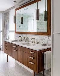 modern bathroom design photos modern bathroom images best 20 mid century modern bathroom ideas