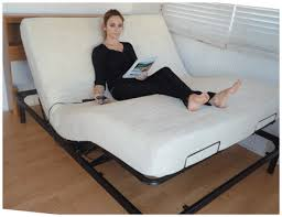s cape reverie electric bed lpadjustablebeds escape prodigy
