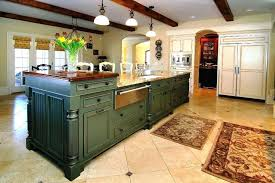 kitchen islands with seating for sale stationary kitchen island with seating evropazamlade me