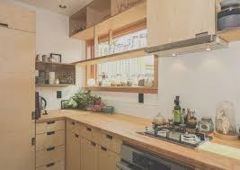 kitchen cabinet design japan 8 flawless kitchen design japan image kitchen design